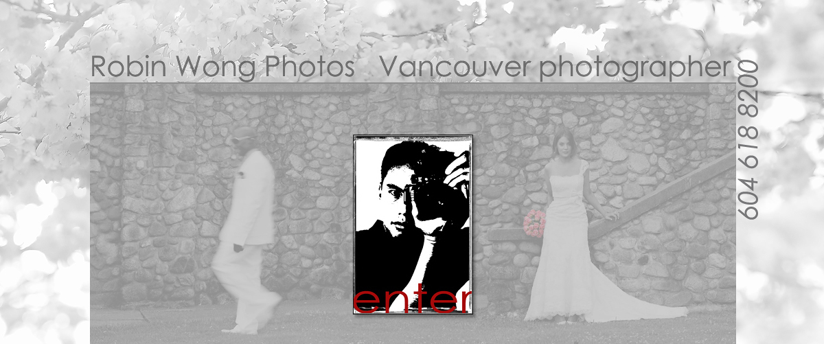 Vancouver wedding photographer, graduation photo studio,  Family photography, wedding studio